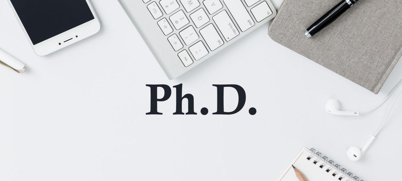 รายชื่อผู้มีสิทธิ์สอบและสถานที่สอบสัมภาษณ์เพื่อเข้าศึกษาต่อหลักสูตรปรัชญาดุษฎีบัณฑิต  สาขาวิชาวิทยาการคอมพิวเตอร์ ประจำภาคต้น ปีการศึกษา 2563(รอบที่ 3)