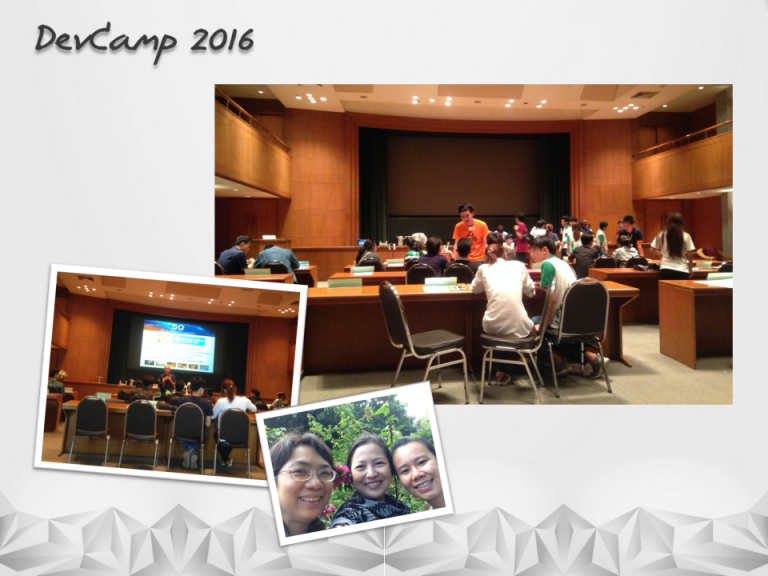 devcamp2016