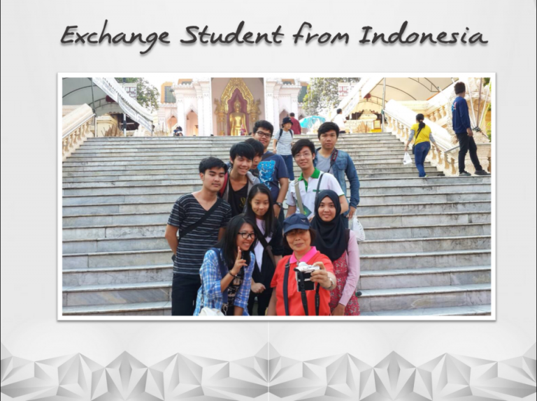 exchange-student-indonesia